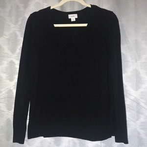Old Navy Petite Sweater